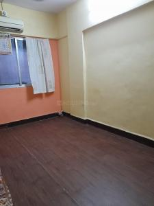 Gallery Cover Image of 235 Sq.ft 1 RK Apartment for rent in Dadar West for 15000