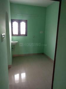 Gallery Cover Image of 1100 Sq.ft 2 BHK Independent House for rent in Sithalapakkam for 12000