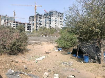 700 Sq.ft Residential Plot for Sale in Serilingampally, Hyderabad