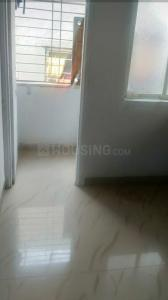 Gallery Cover Image of 359 Sq.ft 1 RK Apartment for buy in Katraj for 900000