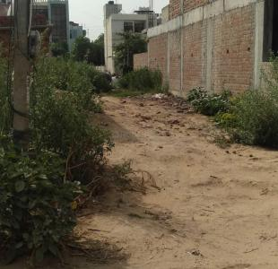 Gallery Cover Image of  Sq.ft Residential Plot for buy in Sector 39 for 13000580