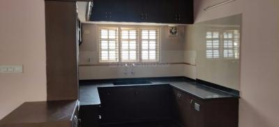 Gallery Cover Image of 1350 Sq.ft 2 BHK Independent House for rent in Bommanahalli for 17000