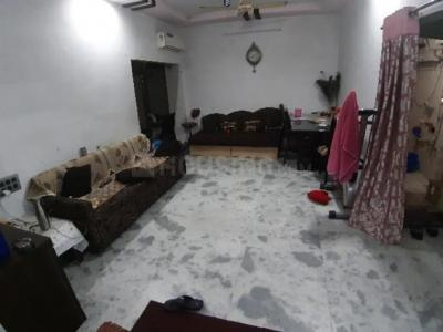 Gallery Cover Image of 1150 Sq.ft 2 BHK Apartment for rent in Shahibaug for 17000