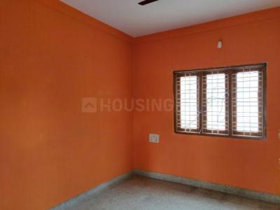 Gallery Cover Image of 1245 Sq.ft 2 BHK Apartment for rent in Koramangala for 28000