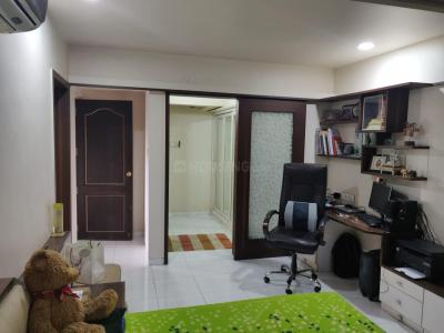 Gallery Cover Image of 5000 Sq.ft 3 BHK Apartment for buy in  Paranjape Apartments, Deccan Gymkhana for 64000000