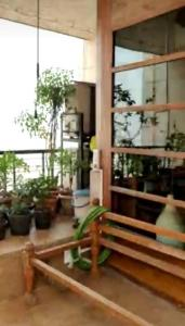 Gallery Cover Image of 2300 Sq.ft 4 BHK Apartment for buy in DB Shagun Tower , Malad East for 67000000