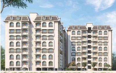 Gallery Cover Image of 1584 Sq.ft 3 BHK Apartment for buy in Shripad Heritage, Vastral for 4576000