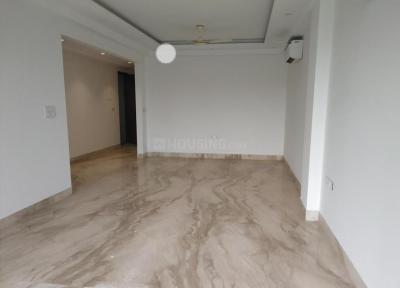 Gallery Cover Image of 1800 Sq.ft 4 BHK Independent Floor for rent in Model Town for 70000