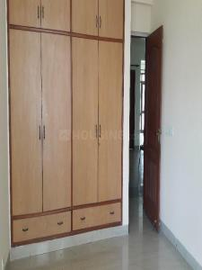 Gallery Cover Image of 2900 Sq.ft 4.5 BHK Apartment for buy in Sector 48 for 24000000