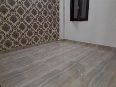Gallery Cover Image of 1475 Sq.ft 2 BHK Independent Floor for buy in Vaibhav Khand for 7500000