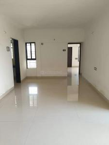 Gallery Cover Image of 1650 Sq.ft 2 BHK Apartment for buy in Pashan for 15000000