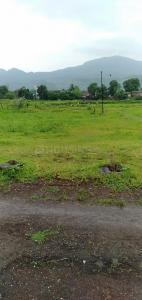 1200 Sq.ft Residential Plot for Sale in Nerul, Navi Mumbai