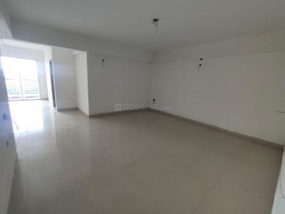 Gallery Cover Image of 1165 Sq.ft 2 BHK Apartment for buy in Kalyan Sampat Gardens, Bhicholi Mardana for 3611000