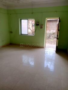 Gallery Cover Image of 780 Sq.ft 1 BHK Villa for rent in Bhugaon for 6000