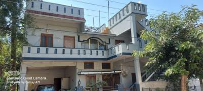 Gallery Cover Image of 3800 Sq.ft 6 BHK Independent House for buy in Sainikpuri for 22000000