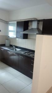 Gallery Cover Image of 1640 Sq.ft 3 BHK Apartment for buy in Brigade Gateway, Rajajinagar for 21000000