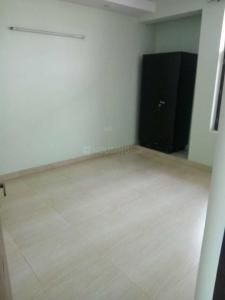 Gallery Cover Image of 900 Sq.ft 1 BHK Independent Floor for rent in Sector 21C for 10000