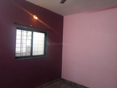 Gallery Cover Image of 650 Sq.ft 2 BHK Independent House for rent in Dhanori for 8500