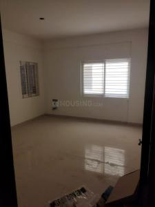 Gallery Cover Image of 1178 Sq.ft 2 BHK Apartment for buy in Kaggadasapura for 6300000