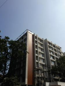 Gallery Cover Image of 3136 Sq.ft 3 BHK Apartment for buy in Nungambakkam for 57000000