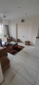 Hall Image of PG 6665206 Andheri West in Andheri West