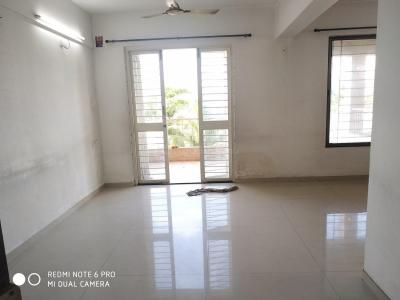 Gallery Cover Image of 1140 Sq.ft 2 BHK Apartment for rent in Anand Nagar for 20000
