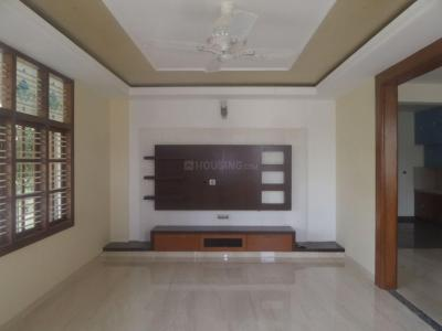 Gallery Cover Image of 2300 Sq.ft 3 BHK Independent Floor for buy in Amrutahalli for 13500000