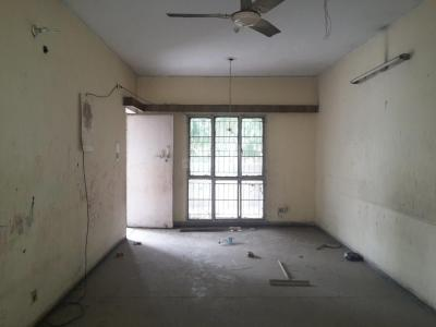 Gallery Cover Image of 990 Sq.ft 2 BHK Apartment for rent in Paschim Vihar for 22000