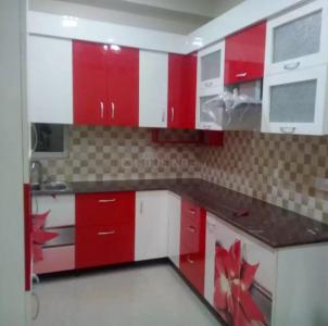 Gallery Cover Image of 1040 Sq.ft 2 BHK Apartment for rent in 14th Avenue Gaur City, Noida Extension for 9000