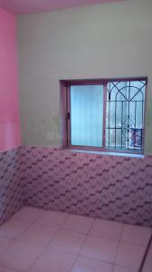 Gallery Cover Image of 412 Sq.ft 1 BHK Independent Floor for rent in Bhiwandi for 6000