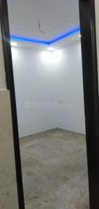 Gallery Cover Image of 360 Sq.ft 1 BHK Independent Floor for rent in Shastri Nagar for 9000