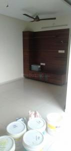 Gallery Cover Image of 1100 Sq.ft 2 BHK Apartment for buy in Tricity Skyline, Sanpada for 14500000