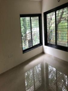 Gallery Cover Image of 1180 Sq.ft 2 BHK Apartment for buy in Chembur for 18500000
