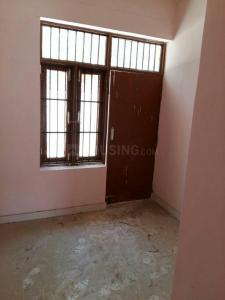 Gallery Cover Image of 540 Sq.ft 1 BHK Independent Floor for buy in Sector 33 for 950000
