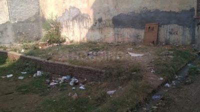 864 Sq.ft Residential Plot for Sale in Burari, New Delhi