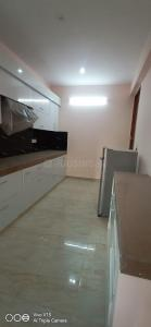 Gallery Cover Image of 3000 Sq.ft 3 BHK Independent Floor for rent in Unitech South City II, Sector 49 for 48000