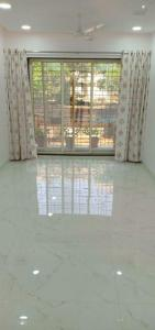 Gallery Cover Image of 674 Sq.ft 1 BHK Apartment for buy in RNA N G Valencia Phase I, Mira Road East for 5392000