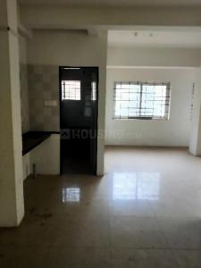 Gallery Cover Image of 2400 Sq.ft 1 RK Apartment for buy in Nehru Nagar for 11000000