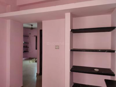 Gallery Cover Image of 851 Sq.ft 2 BHK Apartment for rent in IBIS Fields, Vandalur for 7500