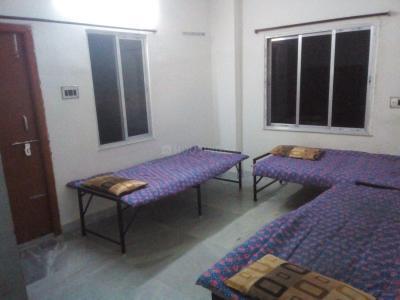 Bedroom Image of Ganesh PG in Salt Lake City