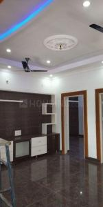 Gallery Cover Image of 1050 Sq.ft 2 BHK Independent House for buy in Ramamurthy Nagar for 6600000