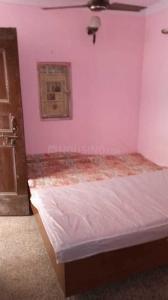 Bedroom Image of Sudhir PG in Pusa