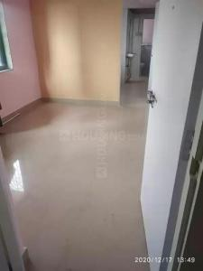 Gallery Cover Image of 350 Sq.ft 1 RK Apartment for rent in Navbharat Sahyog Co-Operative Housing Soceity, Goregaon East for 17000