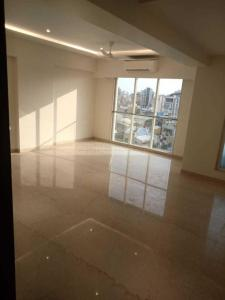 Gallery Cover Image of 1200 Sq.ft 2 BHK Apartment for buy in Khar West for 48000000