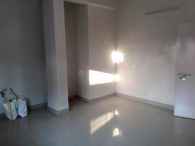 Gallery Cover Image of 850 Sq.ft 2 BHK Apartment for rent in Baishnabghata Patuli Township for 15000