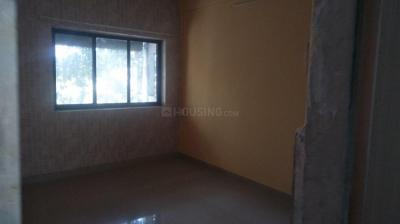 Gallery Cover Image of 800 Sq.ft 2 BHK Apartment for rent in Vashi for 20000