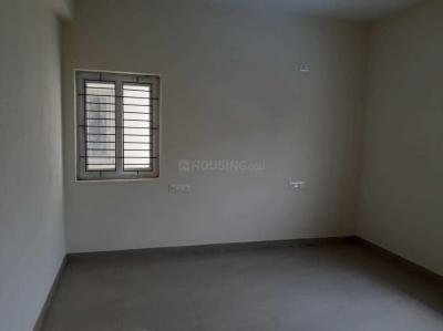 Gallery Cover Image of 1150 Sq.ft 2 BHK Apartment for rent in Madhapur for 20000