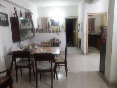 Gallery Cover Image of 1200 Sq.ft 1 BHK Apartment for rent in Bistupur for 12000