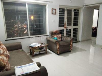 Gallery Cover Image of 1230 Sq.ft 2 BHK Apartment for buy in Gajularamaram for 6150000