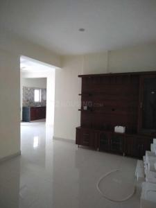 Gallery Cover Image of 1250 Sq.ft 2 BHK Apartment for rent in Kukatpally for 18000